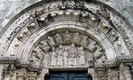 CURSO. LA HISTORIA DEL ARTE A TRAVES DEL MUSEO