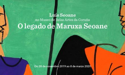 ACTIVIDADES EDUCATIVAS SOBRE A COLECCIÓN DE LUÍS SEOANE NO MUSEO DE BELAS ARTES